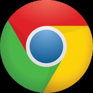 Google_Chrome_icon-300x300